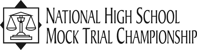 National High School Mock Trial Championship, Inc.